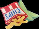 Chips web